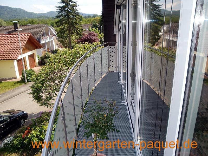 wintergarten bei offenburg ebersweier paquet wintergarten. Black Bedroom Furniture Sets. Home Design Ideas