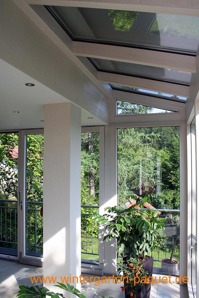 wintergarten bei seelbach paquet wintergarten. Black Bedroom Furniture Sets. Home Design Ideas