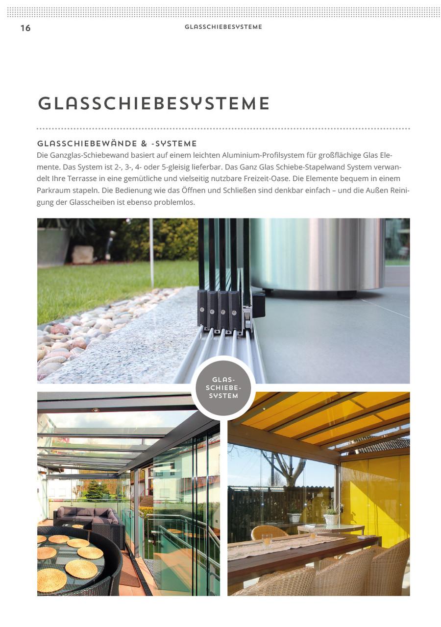 Wintergarten Paquet Broschüre S.16