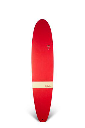 AstroFish Funformance™ Surfboard