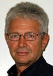 Bernd Wisser