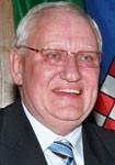 Klaus Lenze