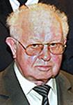 Richard Fleißig