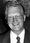 Dr. Günter Cronau