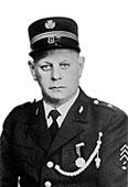 Alfred Balmer