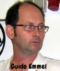 Guido Emmel