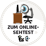 Online-Sehtest