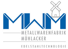 Metallwarenfabrik Mühlacker