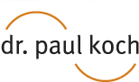 Dr. Paul Koch
