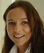 Rita Kelz  Vertriebsinnendienst  Tel. 0316/297400