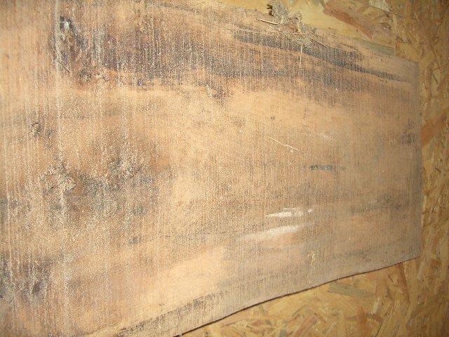 Asce di massello e lavorazione manuale falegnameria for Progettazione di mobili lavorazione del legno