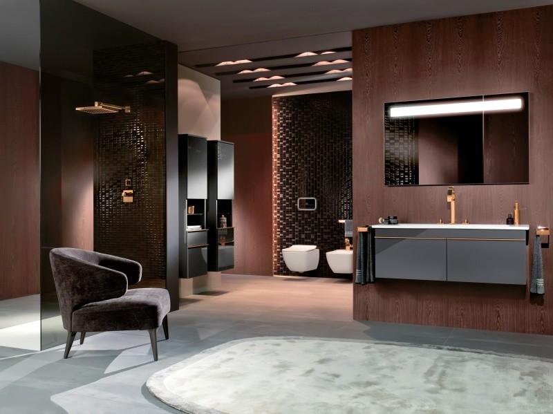 tolle ideen f r schlafzimmer und bad bauidee das exklusive magazin f r neubau und sanierung. Black Bedroom Furniture Sets. Home Design Ideas