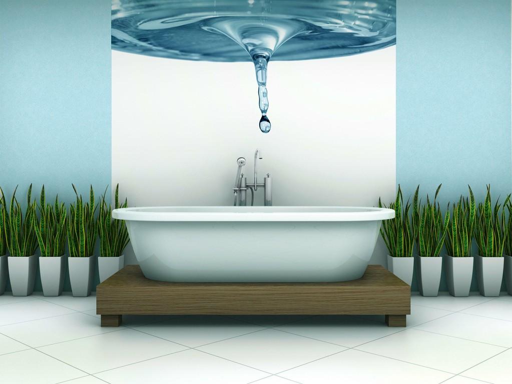 ausstattung bauidee das exklusive magazin f r neubau und sanierung. Black Bedroom Furniture Sets. Home Design Ideas
