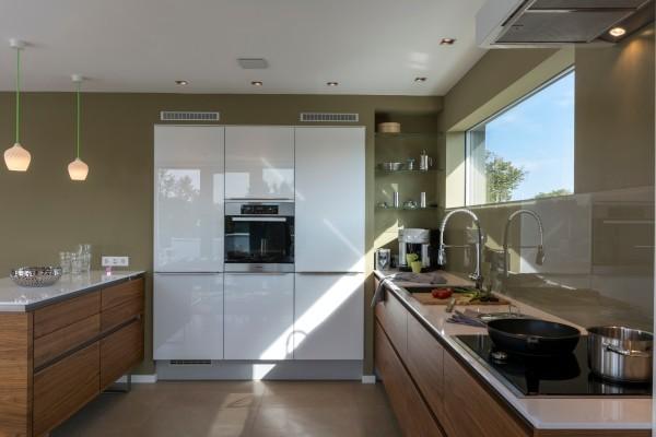 reportagen bauidee das exklusive magazin f r neubau und sanierung. Black Bedroom Furniture Sets. Home Design Ideas