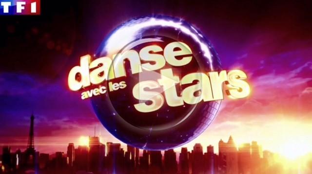 voix off Danse avec les Stars