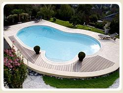 Wasserpflege, Schwimmbecken, Pool, Poolpflege, Schwimbadpflege