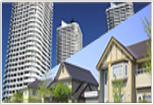 指定住宅・指定物件配布でのポスティング集客
