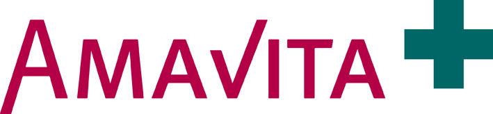 AMAVITA Namensfindung in Zusammenarbeit mit der Agentur ADMARKA