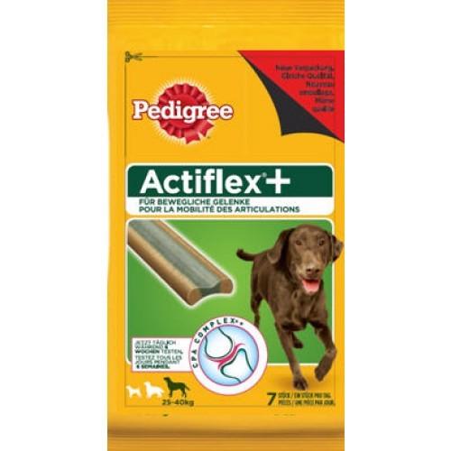 Naming: ACTIFLEX