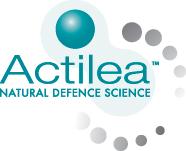 Actilea Naming in Zusammenarbeit mit der Agentur ADMARKA