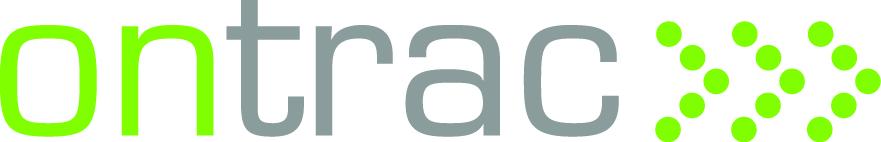 Namensfindung für Ringier Digital: ontrac