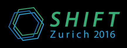 Naming SHIFT SUMMIT ZURICH: Since its launch in 2012 the bi-annual Summit Zurich emerged as the leading platform for impact investors, entrepreneurs and innovators from around the world