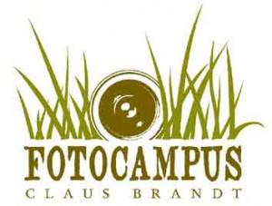 FOTOCAMPUS Naming für eine führende Fotoschule im Bereich Naturfotografie