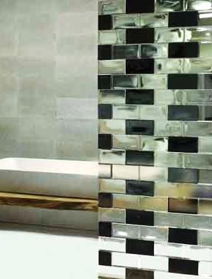 poesia la brique de verre qui ne laisse pas de glace. Black Bedroom Furniture Sets. Home Design Ideas