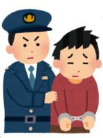 刑事・少年事件