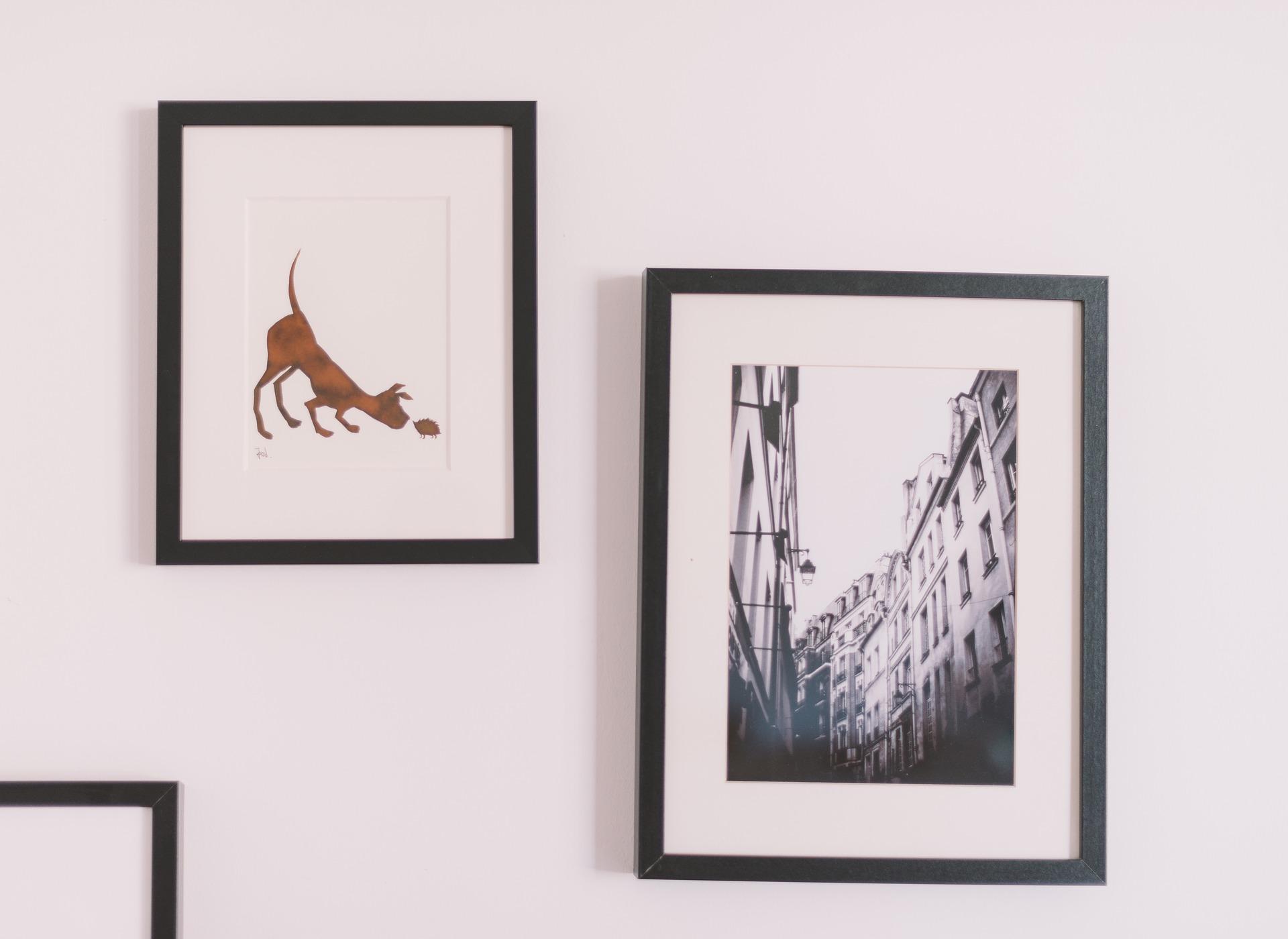 Wie lade ich Bilder auf meiner Jimdo Seite hoch?