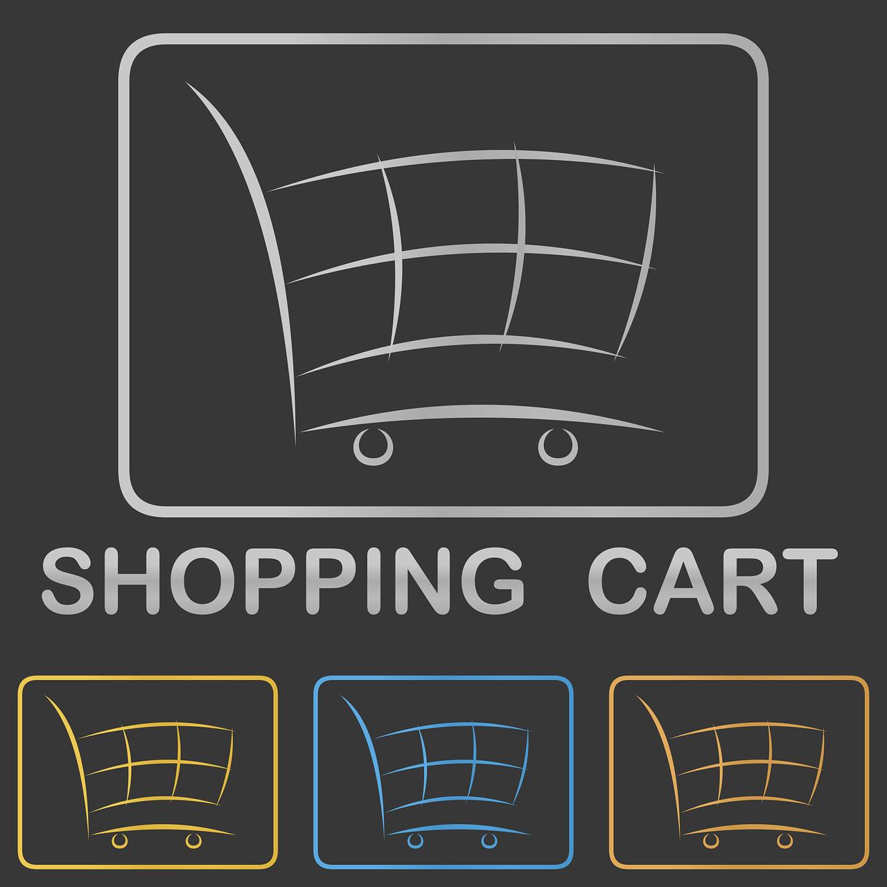 ECWID - Shopsystem für Ihre Webseite
