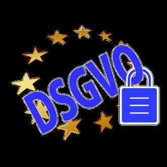 Datenschutz Grundverordnung Dsgvo Smb Wacker De
