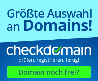 DomaincheckPartner