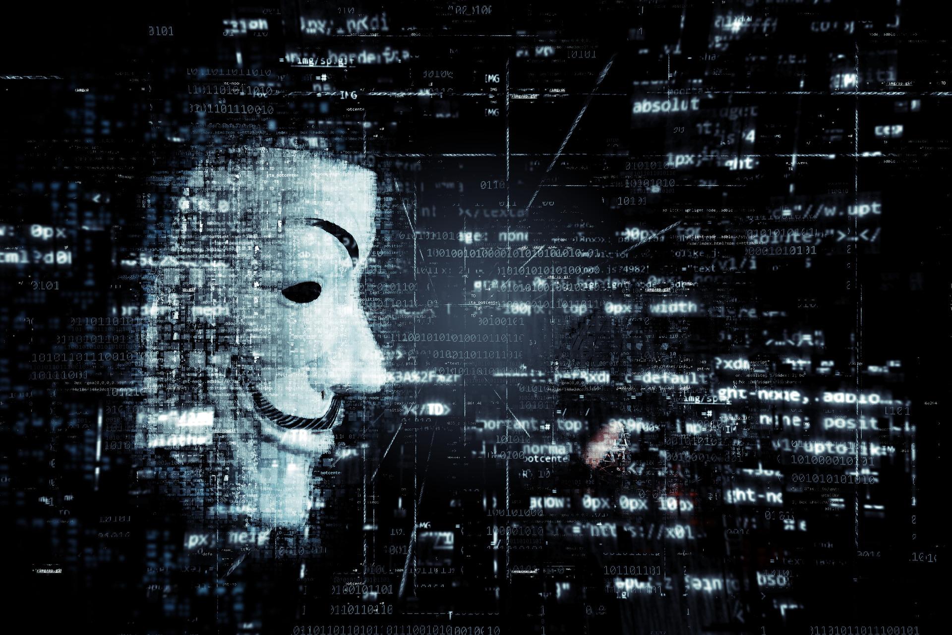 Hilfe für die Opfer der Ransomware Yatron und FortuneCrypt
