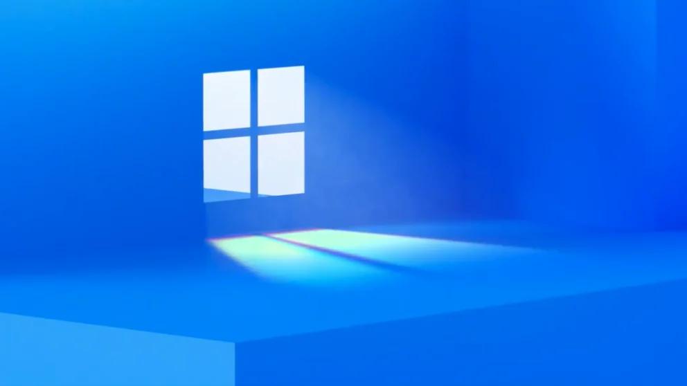 Wo kann ich Windows 11 herunterladen?