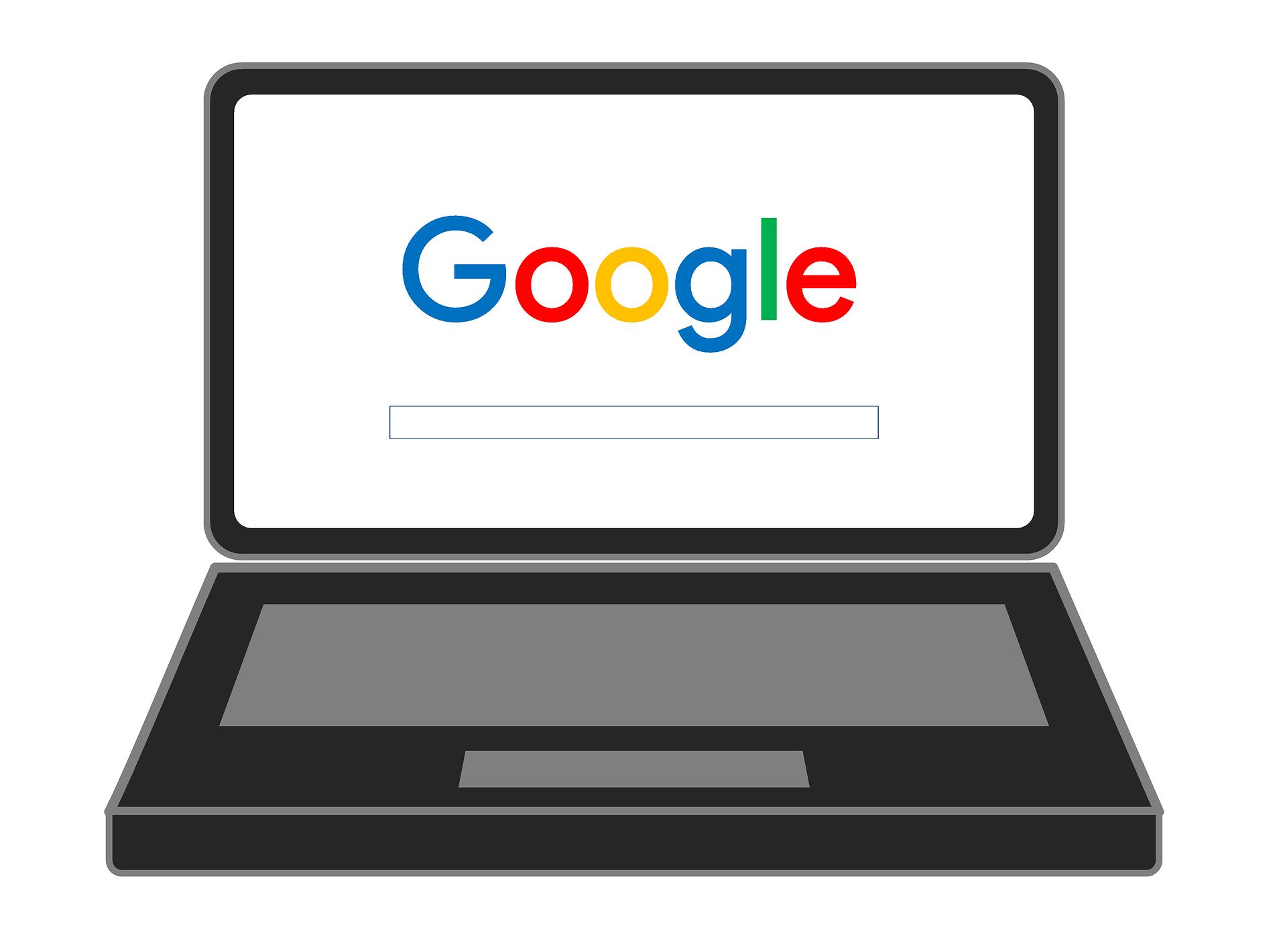 Wie kann ich Bilder bei Google my Business löschen?