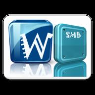 SMB Wacker Logo