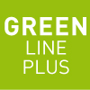 GreenLinePlus