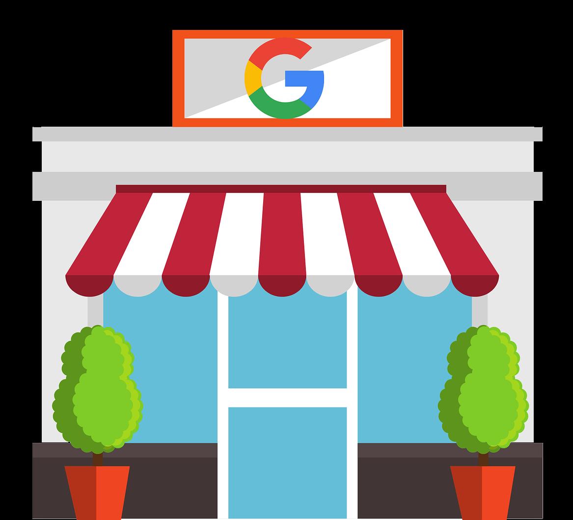 Betrugsarten bei Google MyBusiness