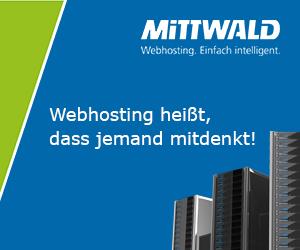 Mittwald