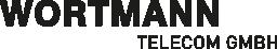 Wortmann Telecom Partner
