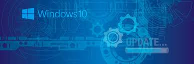 Windows 10 Update Version 1809 Herunterladen Smb Wacker De