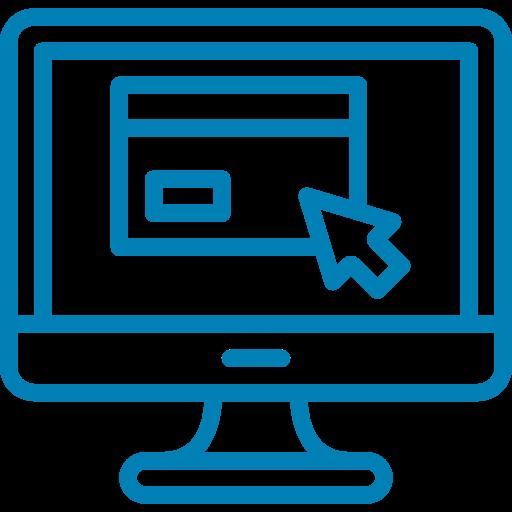 Wie binde ich eine zweite Website in die eigene Webseite ein?
