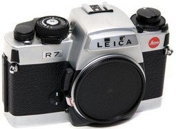 Leica R7