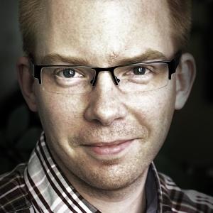 Fabian Ueberle