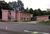 AFbJ Wohnheim