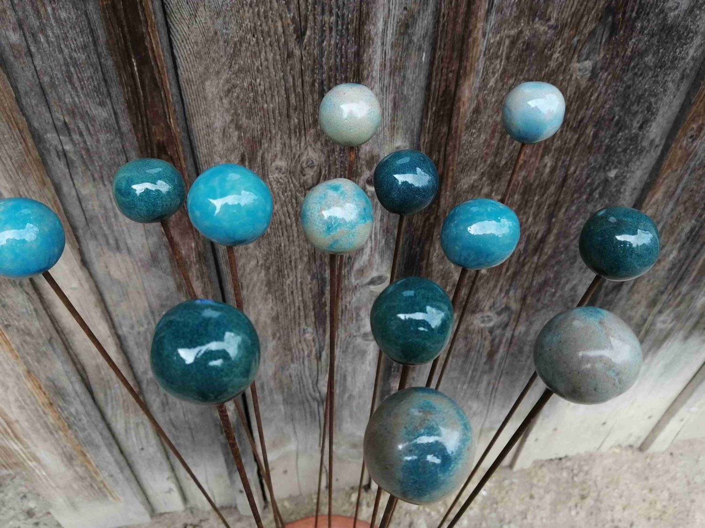 Lollipops Südsee