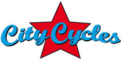City Cycles