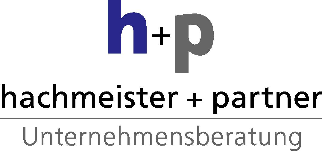 Hachmeister + Partner: Erfolgreich aus der Krise