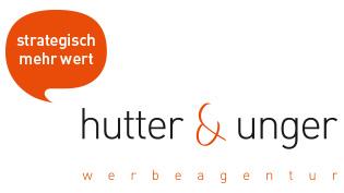 Hutter & Unger: Bei der App geht's ab!